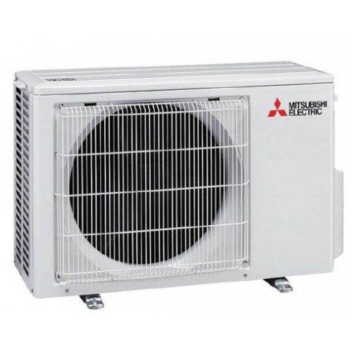 Кондиционер Mitsubishi Electric MSZ-AP35VGK (Wi-Fi)/MUZ-AP35VG Standart Inverter