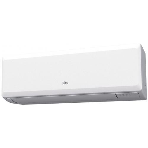 Кондиционер Fujitsu ASYG12KPCA/AOYG12KPCA Inverter