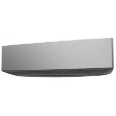Кондиционер Fujitsu ASYG07KETA-B/AOYG07KETA Inverter