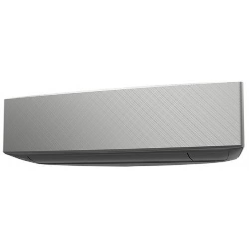 Кондиционер Fujitsu ASYG09KETA-B/AOYG09KETA Inverter
