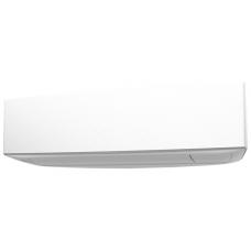 Кондиционер Fujitsu ASYG12KETA/AOYG12KETA Inverter