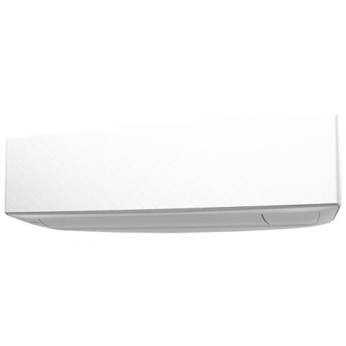 Кондиционер Fujitsu ASYG09KETA/AOYG09KETA Inverter