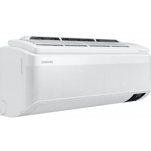 Кондиционер Samsung AR12AXAAAWKNER WindFree inverter WiFi-PM1.0-MDS