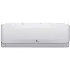 Бытовой кондиционер IDEA ISR-07HR-SA0-DN8 ION DC Inverter R32