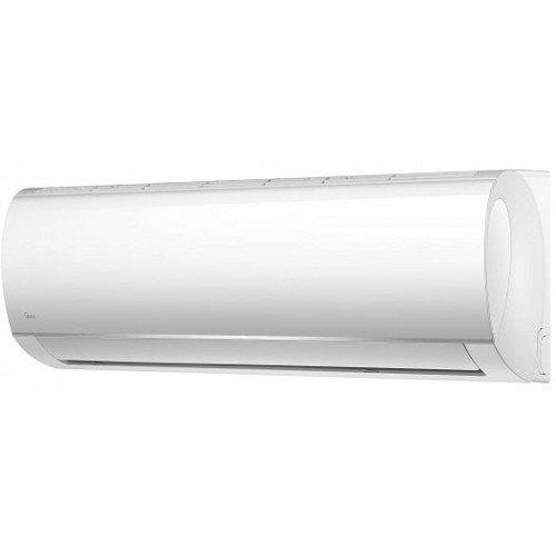 Бытовой кондиционер MA-09N1D0HI-I/MA-09N1D0H-O BLANC DC Inverter HB