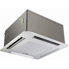 Кассетный кондиционер Sensei SCC-48HSI Inverter R32