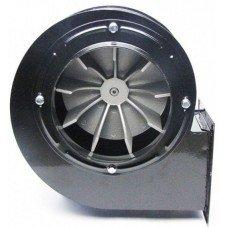 Радиальный вентилятор пылевой Bahcivan Motor OBR 200 M-2K (Backward Curved)