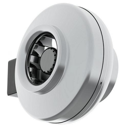 Центробежный канальный вентилятор Dospel WK Ø150