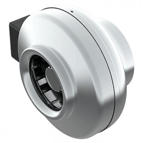 Центробежный канальный вентилятор Dospel WK Ø250