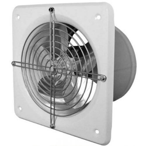 Осевой вентилятор Dospel WB-S Ø250