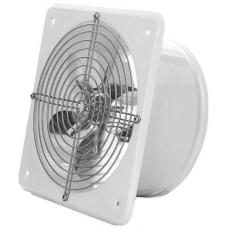 Осевой вентилятор Dospel WB-S Ø150