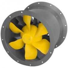 Осевой вентилятор Ruck AL 315 D2 01