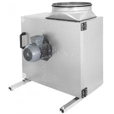 Вытяжной кухонный вентилятор Ruck MPS 225 D2 30