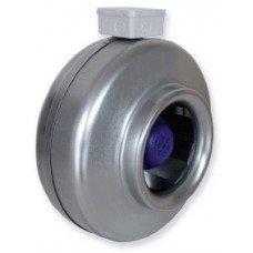 Вентилятор канальный Salda VKAP 160 LD3.0 салда