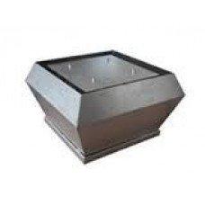 Вентилятор крышный SALDA VSV 355-4 L3 салда