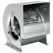 Центробежный вентилятор Bahcivan BRV-D 9/9