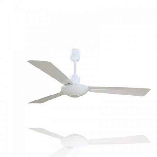 Потолочный вентилятор HTB 140 *230V 50*солер палау