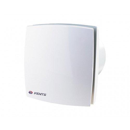 Вентилятор Вентс 125 ЛДТ