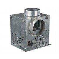 Каминный вентилятор Вентс КАМ 160