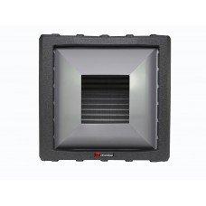 Тепловентилятор Reventon HC20-3S + конфузор 20,4кВт