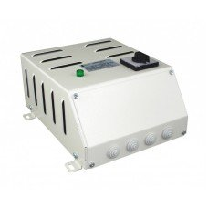 Регулятор скорости HC3P 1,5A
