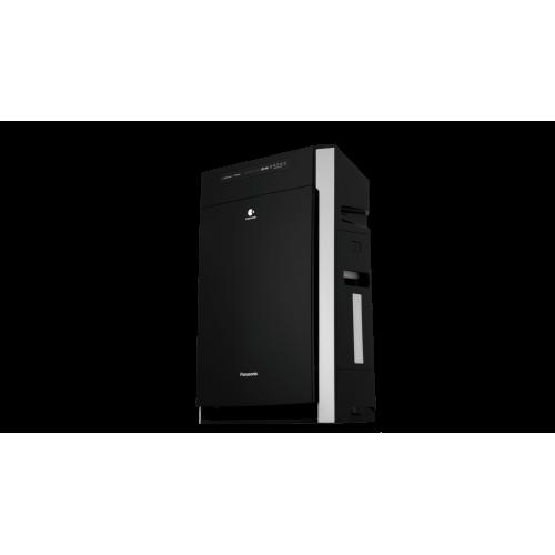 Очиститель-увлажнитель Panasonic F-VXR50R-K