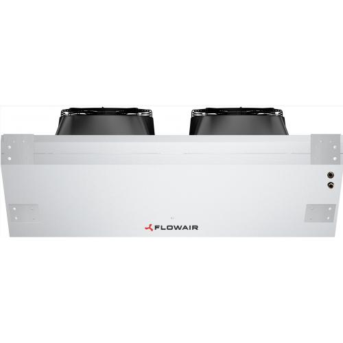 Тепловая завеса Flowair ELIS G-N-150