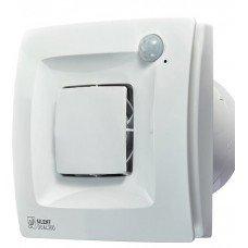 Вытяжной смарт-вентилятор Soler&Palau SilentDual 200 (220-240V 50/60Hz)