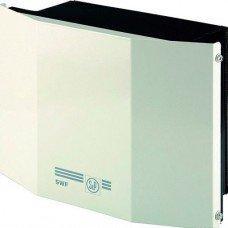 Вентилятор для настенного монтажа с улицы Soler&Palau SWF-100 (230V 50HZ)