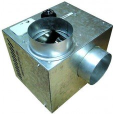 Каминный вентилятор Soler&Palau CHEMINAIR 400 (230V 50HZ)