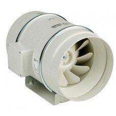 Канальный осевой вентилятор Soler&Palau TD-1000/250 (230V 50/60HZ)