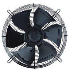 Осевой вентилятор MaEr Fan Motor YDWF102L45P4-570N-500