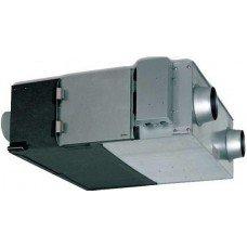 Приточно-вытяжная установка Mitsubishi Electric LGH-100RVX-E