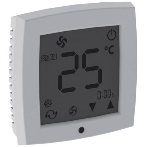 Приточная установка Вентс ПА 03 В4 LCD