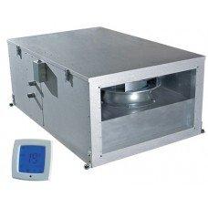 Приточная установка Вентс ПА 03 В2 LCD